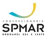 SPMAR