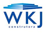 WKJ Construtora