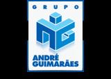 Grupo André Guimarães